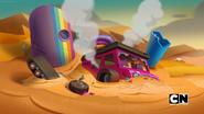 Rainbow Race (56)