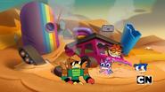 Rainbow Race (57)
