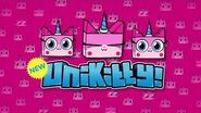 "Cartoon Network - Unikitty! - ""Too Many Unikitties"" New Every Hour Promo (March 12, 2018)"
