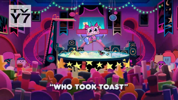 Who Took Toast (1).png