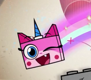 The more you know unikitty.png