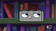 Who Took Toast (28)