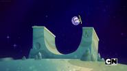 Asteroid Blues (47)