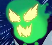 Demon face score creeper.png