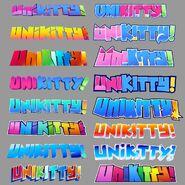 UnikittyS (2)