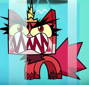 Separate angry kitty.png