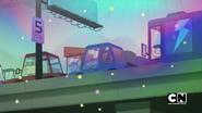 Rainbow Race (66)