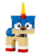 LEGO Puppycorn site photo.png