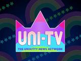Unikitty News!/Gallery