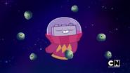 Asteroid Blues (78)