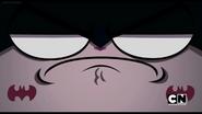 Batkitty (12)