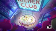 Wiener Club (15)