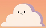 Cloud shape.png