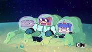 Asteroid Blues (46)