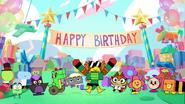 Birthday Blowout (4)