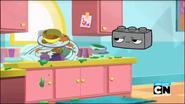 Kitchen Chaos (4)