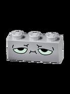 LEGO Richard site photo
