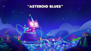 Asteroid Blues (1).png