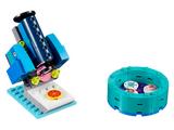 40314 Dr. Fox Magnifying Machine