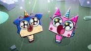 Cartoon Network - Unikitty! - New Show Coming Soon
