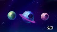 Asteroid Blues (67)