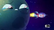 Asteroid Blues (63)