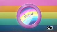 Rainbow Race (21)