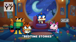 Bedtime Stories (1).png