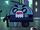 Crankybeard