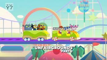 Unfairground (Part 2 - 1).png