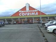 Cofrima