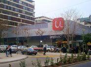 800px-Unimarc Vespucio