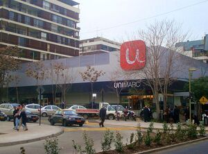 800px-Unimarc Vespucio.jpg