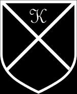 Panzerkorps Kessar