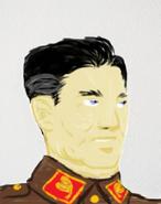 Liu Calvin