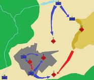 Khoz map