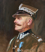 Augustus Sask