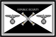 RSDflag