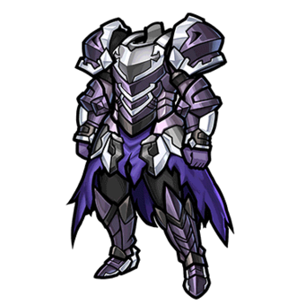 Black Dragon Armor Gear Unison League Wiki Fandom Dragon armors are legendary armor sets that are crafted from dragon fragments of the various dragon types. black dragon armor gear unison