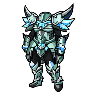 Lake Dragon Armor Gear Unison League Wiki Fandom Find this pin and more on dungeons and dragons by braden benson. lake dragon armor gear unison