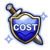 Item-Cost Point Render.png