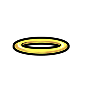 Angel Halo – Prince fatty — angel with no halo dub 03:39.