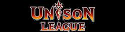 Unison League Wiki