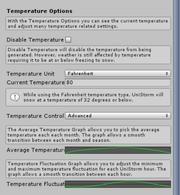 TemperatureOptions.png