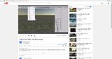 VideoTutorials.png