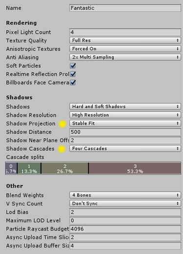 ShadowFlickering.png