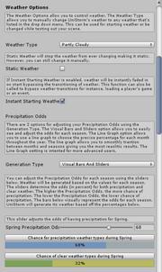 WeatherOptions.png