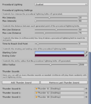 LightningOptions2.png