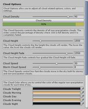 CloudOptions.png