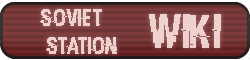 United Kingdom of Soviet Station 13 вики